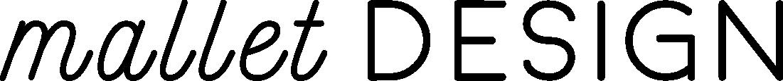mallet design