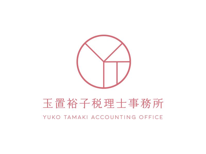 tamaki_logo